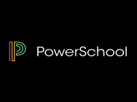 Powerschool Resource Library: Infographics