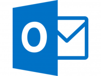 Microsoft Office: Outlook