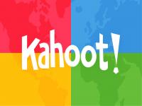 How to Create a Kahoot?