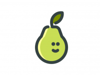 Pear Deck- The 5 Interactive Question Types in Google Slides