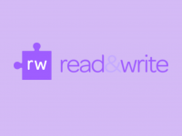 Read&Write for Google Chrome