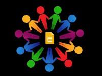 Google Slides: Small Group Collaboration