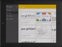 iPad: Google Slides Intro