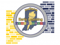 Early Learning Foundations: Approaches to Play & Learning