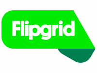 Flipgrid: Responding to Topics, Basics