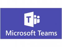 Microsoft Office: Teams