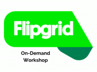 Empowering Voices with Flipgrid