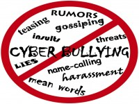 Taking on Cyberbullying on the YouTube Platform: A Teen Perspective