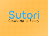 Creating a Story in Sutori