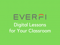EVERFI: Digital Lessons for Your Classroom
