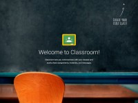 Google Classroom: Getting Started (For Teachers)