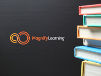 Magnify Learning: PBL Resources