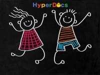 HyperDocs: A Real Classroom Example