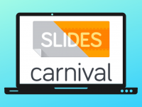 Google Slides: Spice Up Your Slides With Free Themes and Templates