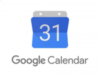 How to Share your Google Calendar with Someone