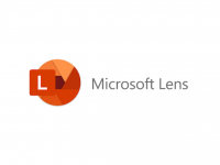 Microsoft Lens