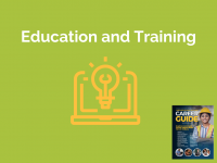 Career Guide | Education and Training