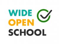 Wide Open School: An Overview