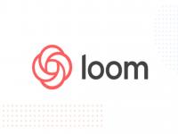 Loom: Video Recording