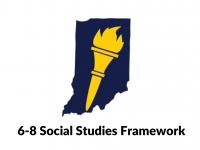 6-8 Social Studies Framework