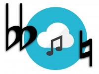 Flat - Create a Music Score Online