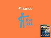 Career Guide | Finance