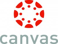 Canvas Tutorial: Pages - Creation and Management