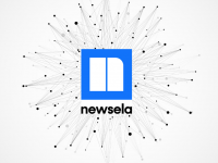 Leveraging Newsela During Remote Learning