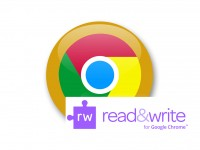 Read & Write Extension for Google Chrome