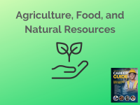Career Guide | Agriculture, Food, and Natural Resources