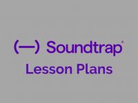 Soundtrap Lesson Plans