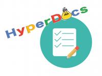 Evaluating Your HyperDocs Rubric