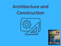 Career Guide | Architecture and Construction