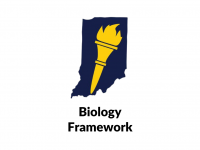 Biology Framework