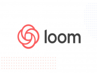 Loom: How to Set Up Your Recorder and Record Loom Videos