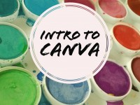 Canva: A Simple Guide