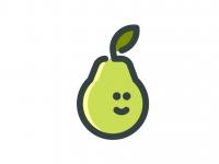 Pear Deck- Create a New Presentation
