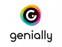 Genially: An Introduction