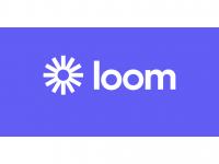 Loom: Editing and Sharing Videos