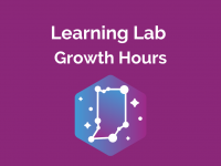 Learning Lab: Growth Hours