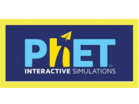 PHET: Engage your Students with Simulations