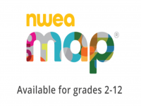 NWEA MAP Test Proctor Set-Up