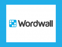 Wordwall