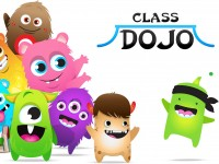 Class Dojo: Everything You Need to Know