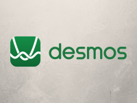 Tables in Desmos, Playlist #3