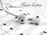 MuseScore: An Overview