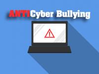 Anti-Cyberbullying Toolkit