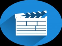 20 Video Projects to Engage Students