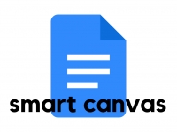 Using Smart Canvas in Docs