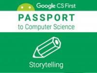 CS First: Creating Your Class